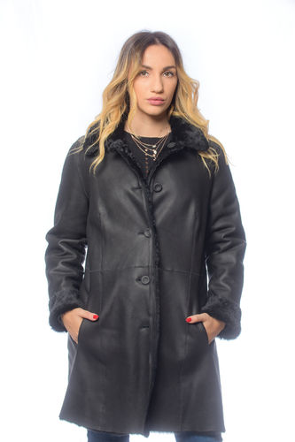 Shearling Donna 01